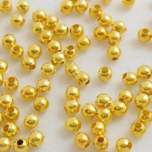 2mm-round-metal-spacer-beads-gold-plated
