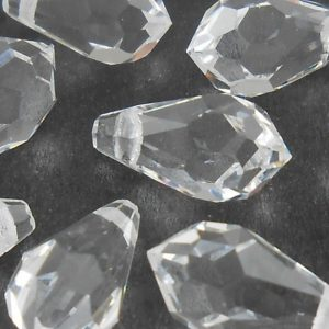 5x11mm-preciosa-crystal-drop-bead-crystal