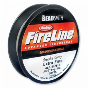 Fireline-Braided-Beading-Thread-4lb