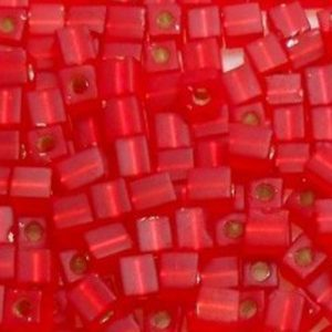 miyuki-3mm-cube-beads-matte-s-l-flame-red