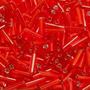 miyuki-6mm-bugle-beads-s-l-flame-red