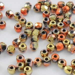 true2-2mm-fire-polish-crystal-beads-california-gold-rush