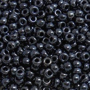 miyuki-80-seed-beads-gunmetal