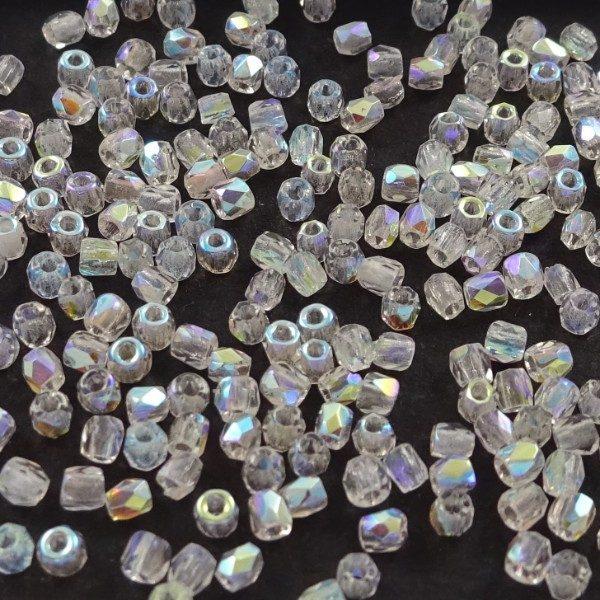 fp2-crystalab