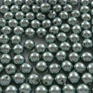 4mm Pearl