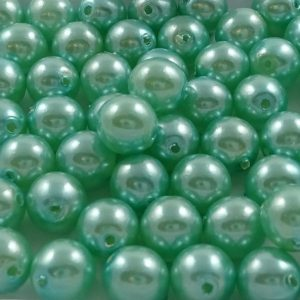 6mm Pearl
