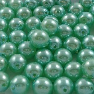 6mm Pearl