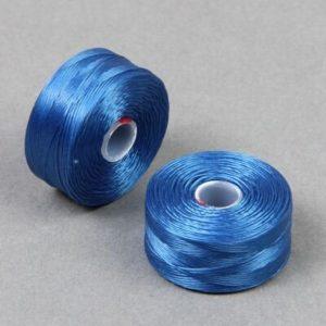 C-lon Thread