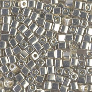 3mm Cubes